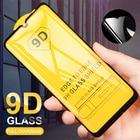 9D Full Glue Case Fo...