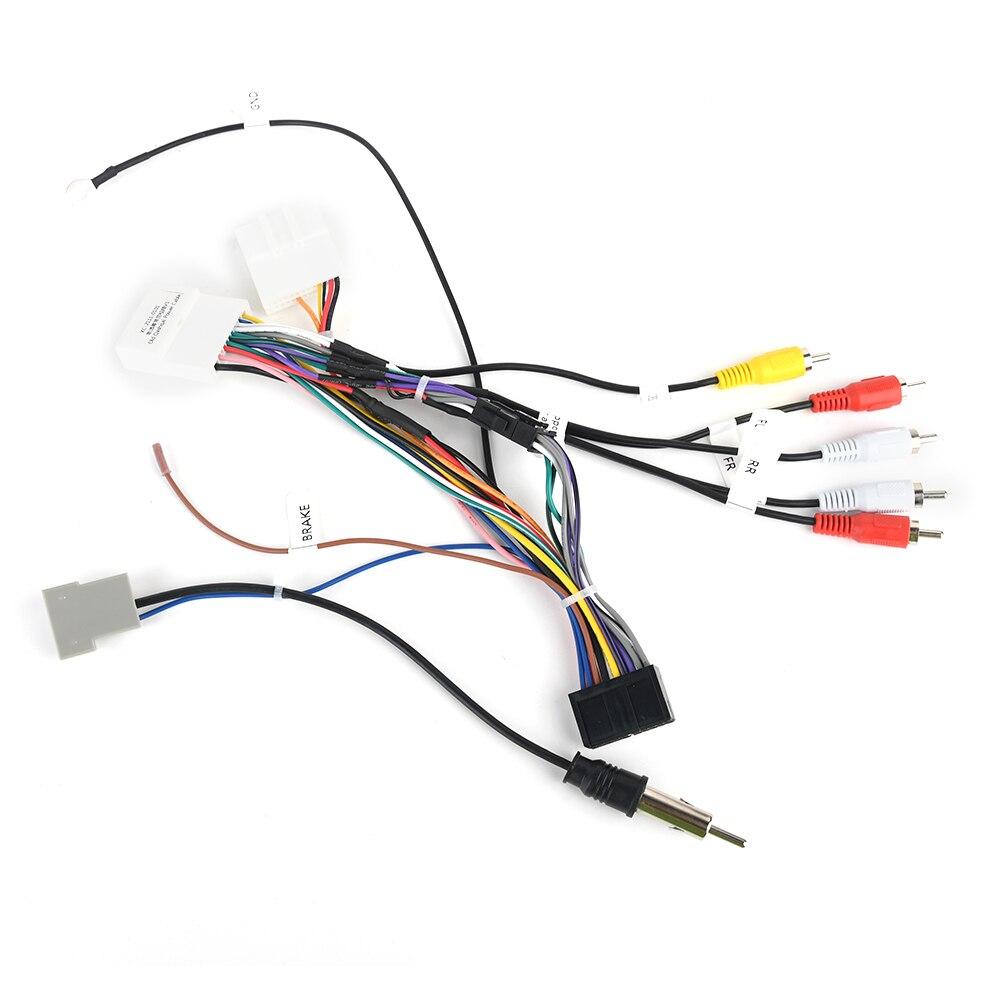 fábrica amplificador USD audio
