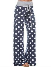 wide leg pants female autumn clothing plus size women fashion harajuku gothic flare pant boho fall trousers streetwear
