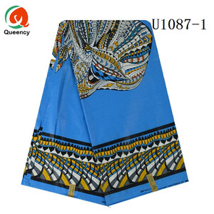 Free shipping-Queency Hot Sale