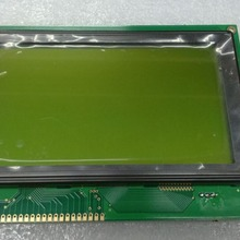 Vender substituir novo PCB-T240128 #1-01 lcd