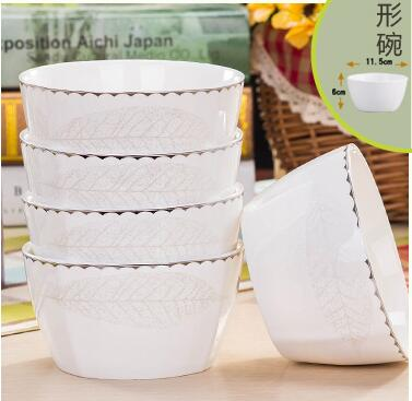 58 pcs Factory direct porcelain dinner setgifted royal china dinnerware setceramic tableware set-in Dinnerware Sets from Home u0026 Garden on Aliexpress.com ... & 58 pcs Factory direct porcelain dinner setgifted royal china ...