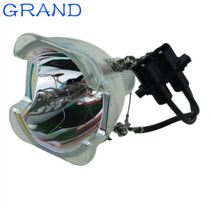 Image 1 - 5J.J0405.001 Compatible projector lamp for use in BENQ EP3735/EP3740/MP776/MP776ST/MP777 projector GRAND LAMP