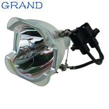 5J. J0405.001 lampe de projecteur Compatible pour utilisation dans BENQ EP3735/EP3740/MP776/MP776ST/MP777 projecteur GRAND lampe