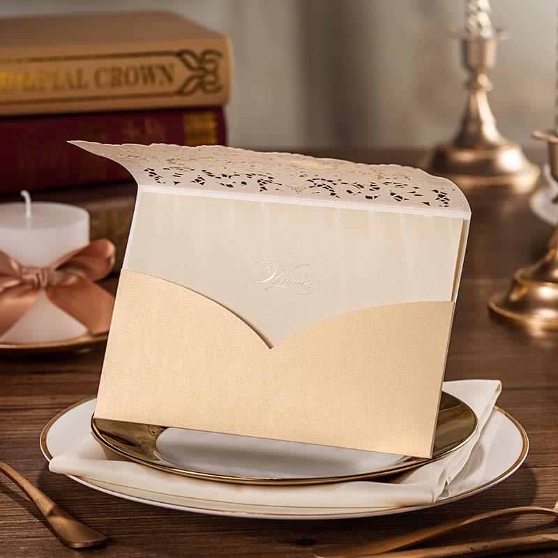 wedding invitation design software card