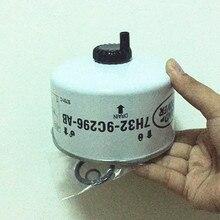 Части OE No LR009705 топливный фильтр LR 009705 OEM No LR0 09705