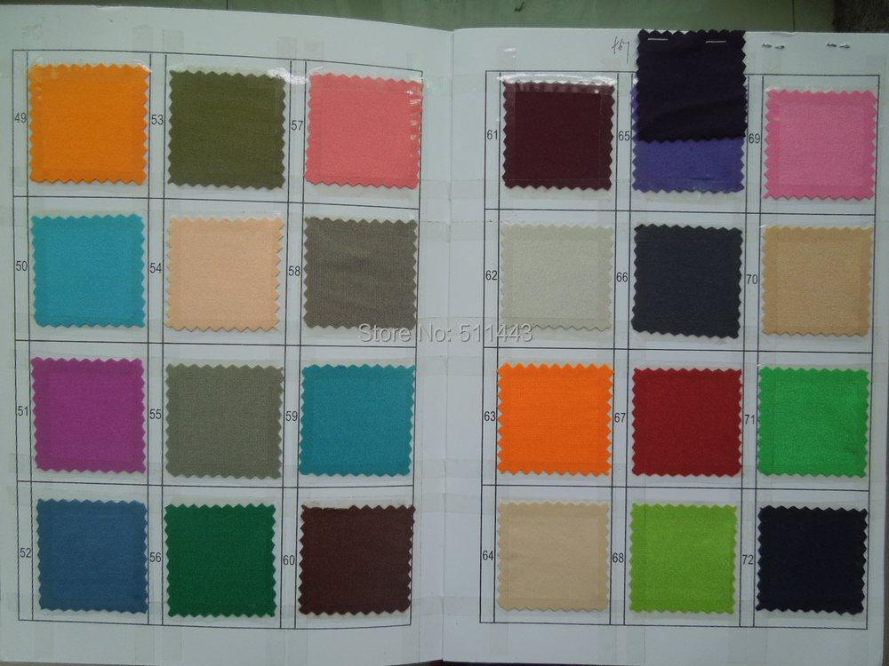 color chart 3.jpg