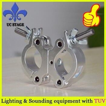 Swivel truss clamp/Pro swivel truss clamp/lighting swivel truss clamp фото