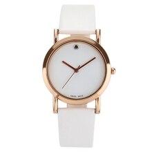 2016 new designer luxury brand leather strap women rhinestone watches women dress quartz diamond wristwatch lady bracelet table