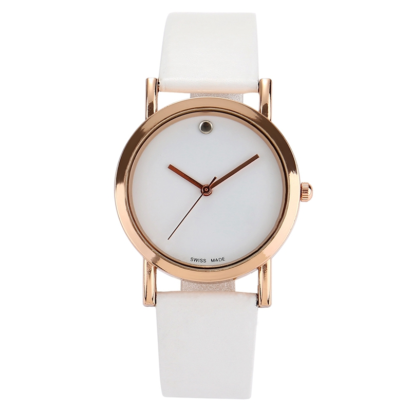 2016 new designer luxury brand leather strap women rhinestone watches women dress quartz diamond wristwatch lady bracelet table