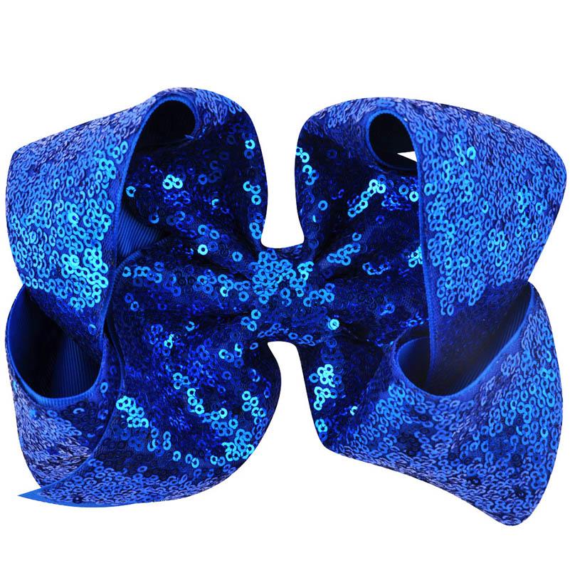 2 Sapphire Blue