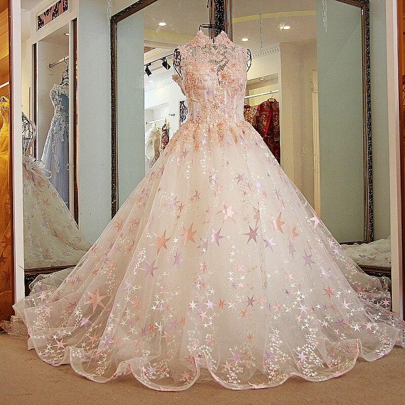 Beaded Cheap Organza Beach Wedding Dresses China Ball Gown: Online Get Cheap Pink Wedding Dresses -Aliexpress.com