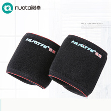 Fever Bracers Health Breathable Protect Joint Warmth Cold Wrist