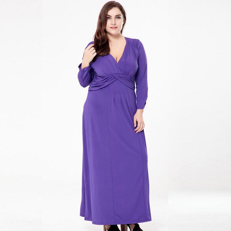 Bonito Vestidos De Fiesta De Grasa Modelo - Colección del Vestido de ...