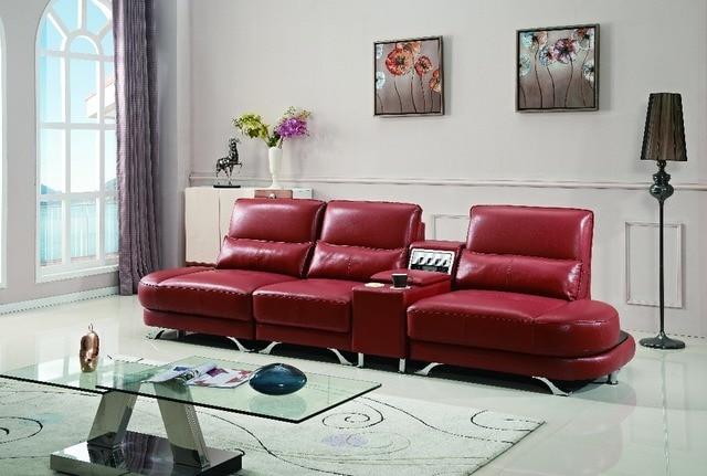 Lieblich 2016 Direct Selling Begrenzte Europäischen Stil Set Moderne Keine  Sofagarnitur Sessel Sitzsack Luftreiniger Funktionssofa
