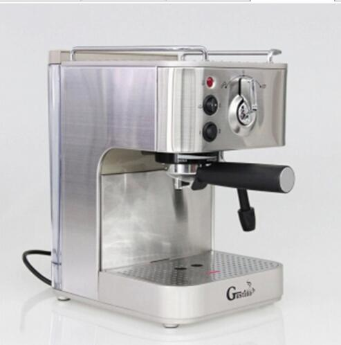 coffee Machine, popular Italian