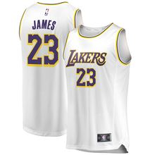 cd6d7780469 Popular Lakers Jersey-Buy Cheap Lakers Jersey lots from China Lakers ...