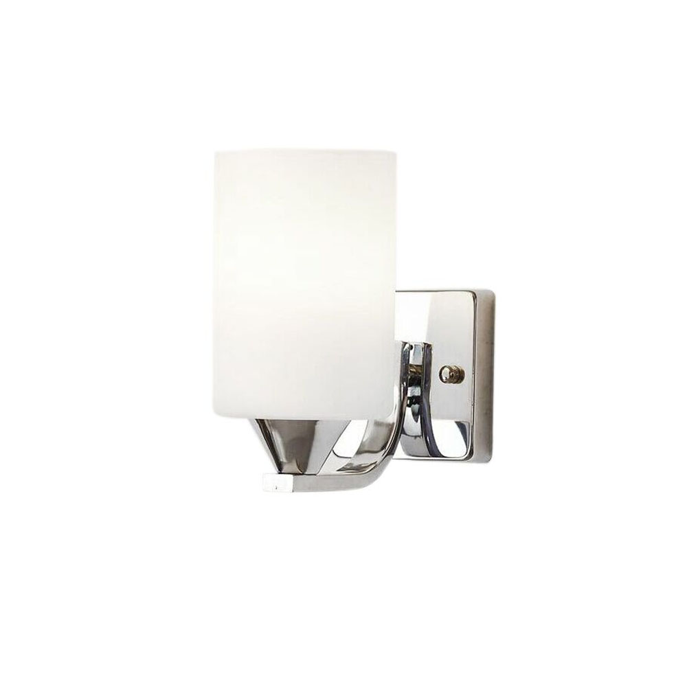 ФОТО Bedside Fashion Wall Lamp Wall Lamp Living Room Bedroom Room LED Aisle Corridor Balcony Lamp Modern Simple Warm and Creative