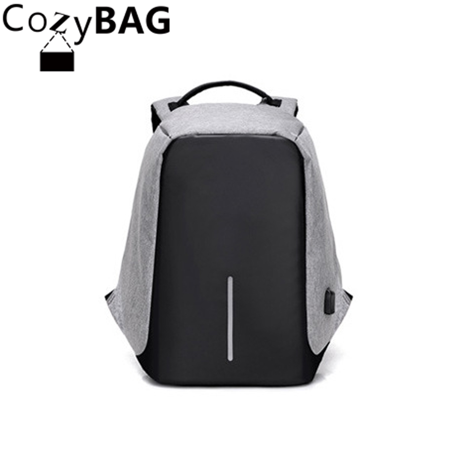 Backpack Camera Pocket Promotion-Shop for Promotional Backpack ...