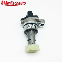 Original Vehicle Speed Sensor 83181-12020 3802020 Suitable for Japanese car anemometer wind speed sensor цена