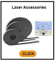 Laser_09