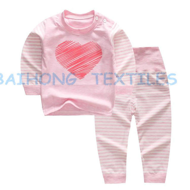 8933d31d1 Venda quente crianças pijama define menina e meninos roupas sweet dreams  pijamas do bebê das meninas