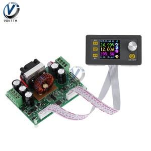 DPS3012 Constant Voltage curre