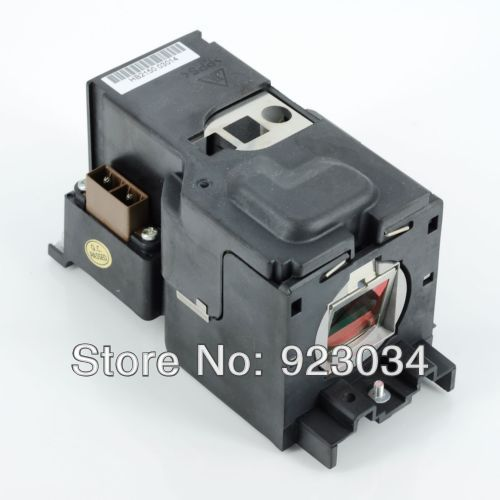 projector lamp TLPLV7  for TOSHIBA TDP-S35 TDP-SC35 180Day Warranty lamtop tlp lv5 projector lamp with housing sc25 sw25 t40 tdp s25 tdp s26 tdp sc25 tdp sw25 tdp t30 tdp t40 180 day warranty