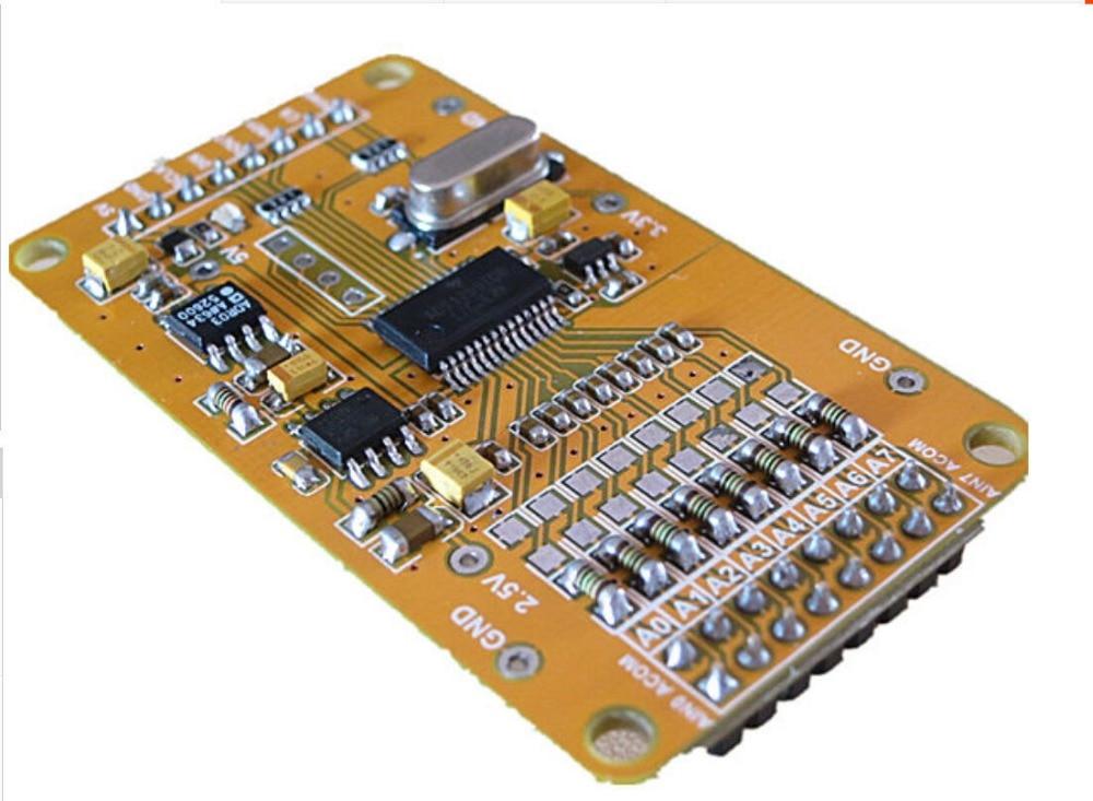 250V 15A Druckresetschalter Leistungsschalter ueberlastschutz V8M2 AC125