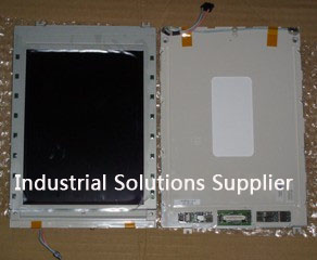 7.4 inch LCD Display Screen Panel LCBLDT163M 100% Test Good Quality New Stock Offer