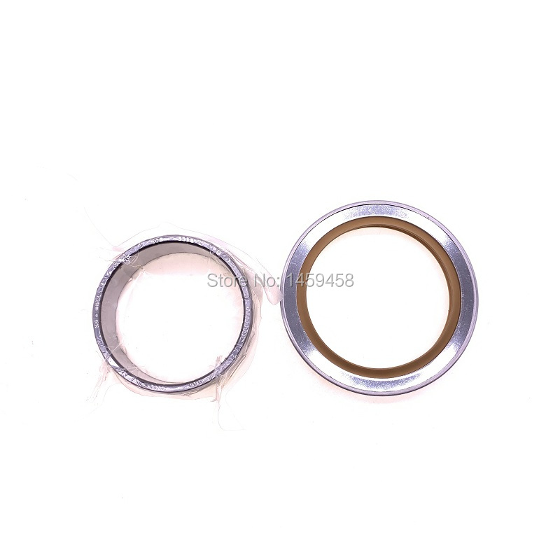 Free shipping 2pcs/lot alternative Sullair shaft seal sleeve kit 02250050-363 for air compressor partFree shipping 2pcs/lot alternative Sullair shaft seal sleeve kit 02250050-363 for air compressor part