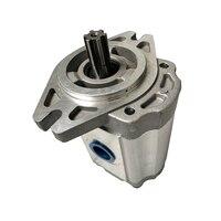 Hydraulic pump CBF F450 ALPR CBF F450 ALPL CBF F450 ALHL gear oil pump high pressure pump