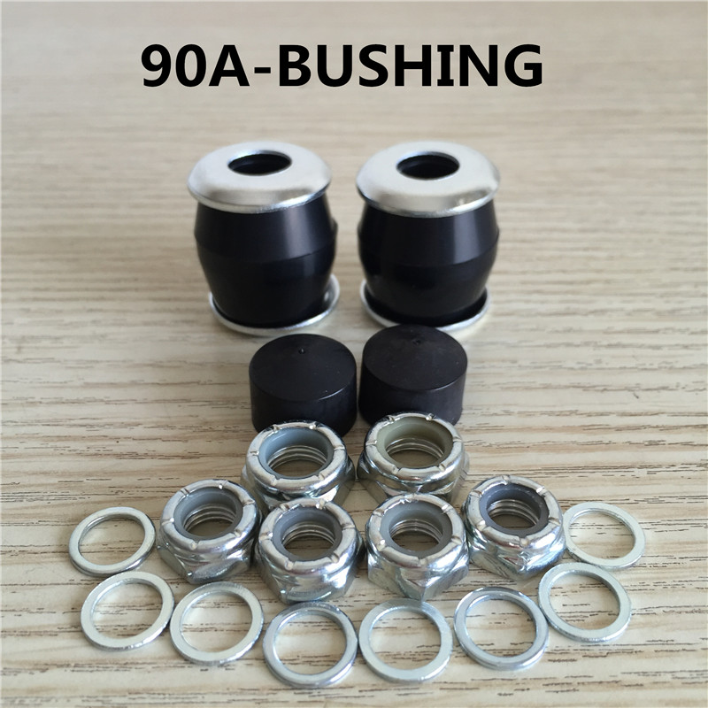 90A bushing4