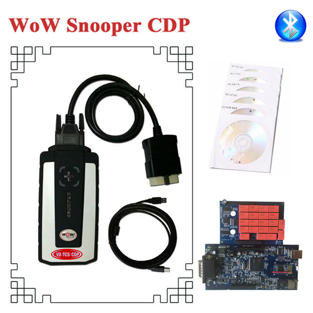 2017 released with bluetooth wow snooper v5 008 free keygen send via