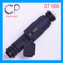 Auto speare parts high flow 1000cc use japanese car usa car Replacement parts fuel injector
