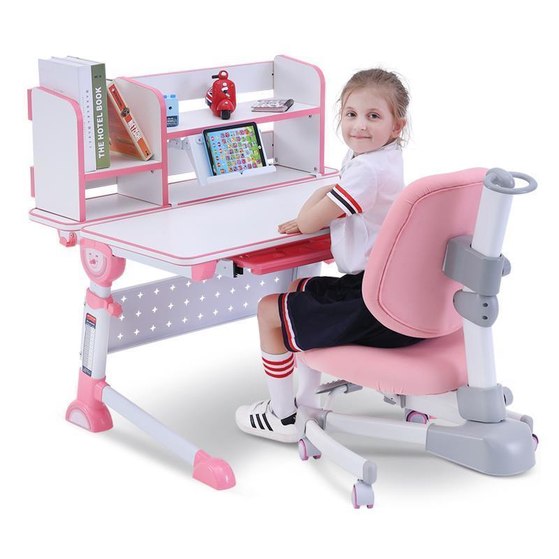 Сайт Estudiar Куадрос Infantiles мебель Infantil тафель табло Tavolino Bambini стол Escritorio Меса Enfant исследование стол для детей