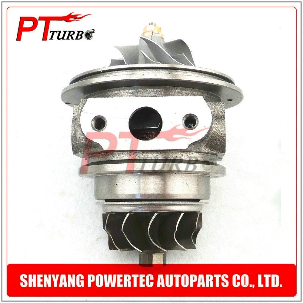 Turbocharger / Turbo cartridge core CHRA TD04L 49377-04505 / 49377-04502 for Subaru Impreza Outback Legacy Forester EJ255 2.5L