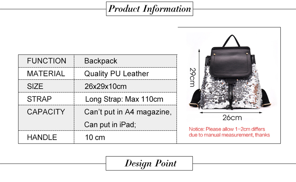 HERALD-FASHION-Sequins-Backpack-New-Teenage-Girls_01