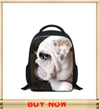 dog kid bag3