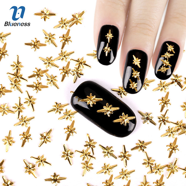 3d Nail Art Decoration Japanese Style Nails Accessories About