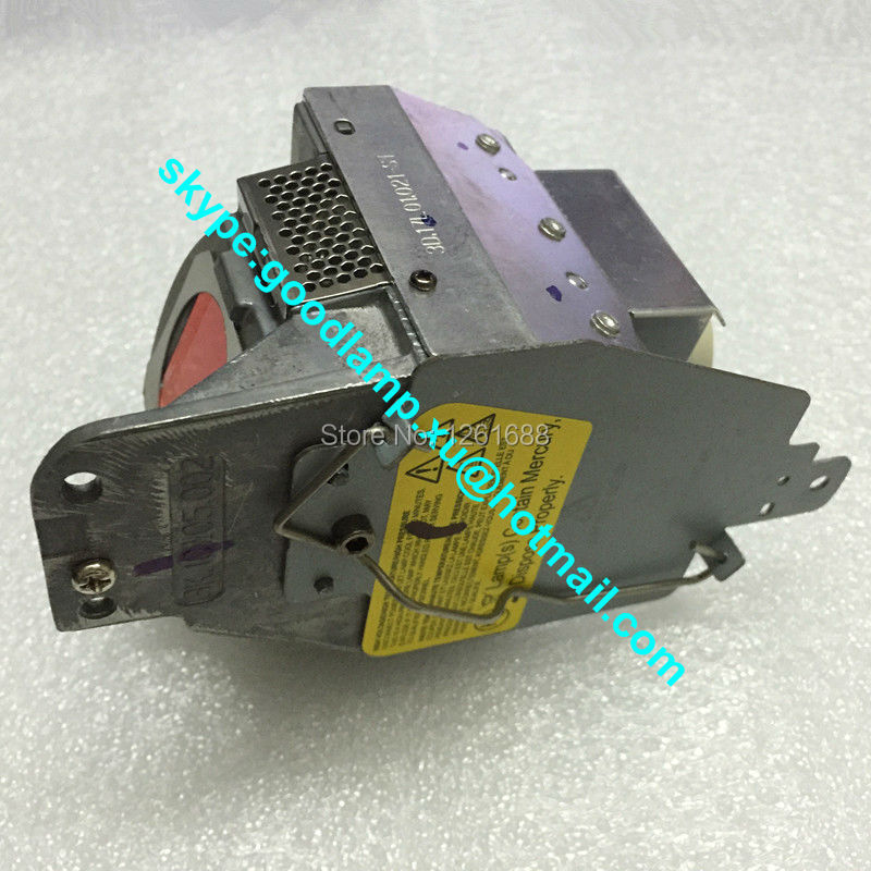 free shipping MC.JFZ11.001 original projector lamp with housing for ACER H6510BD P1500 projectors free shipping original projector lamp module ec j5500 001 for acer p5270 p5280 p5370w projectors