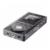 Lo nuevo XDUOO X10 Reproductor de MP3 Portátil de Alta Resolución Lossless Reproductor de Música Soporta Salida Óptica Mejor Entonces XDUOO DAP DSD X3