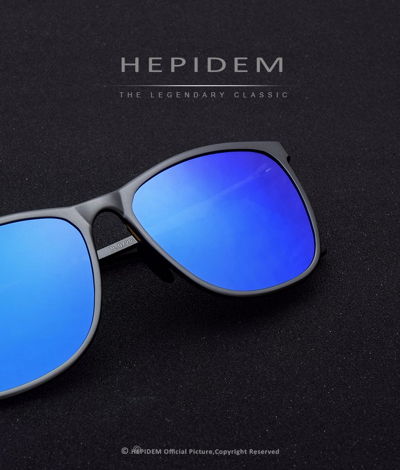 HEPIDEM-Aluminum-Men\'s-Polarized-Mirror-Sun-Glasses-Male-Driving-Fishing-Outdoor-Eyewears-Accessorie-sshades-oculos-gafas-de-sol-with-original-box-P0720-details_02