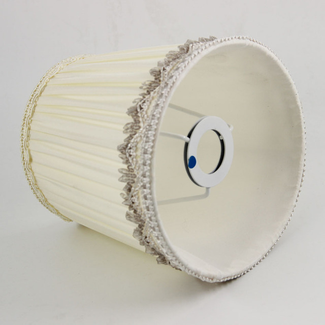 Exotic Lamp Shades aliexpress : buy dia 15.5cm/ 6.10 inch moroccan exotic