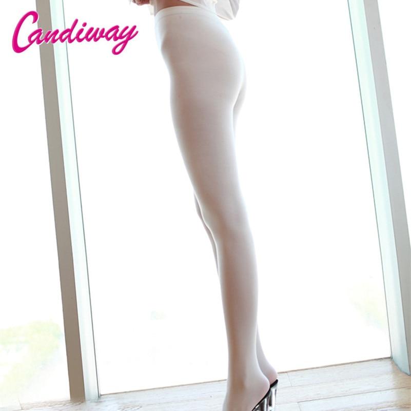 Congratulate, Crotchless stockings women nude congratulate