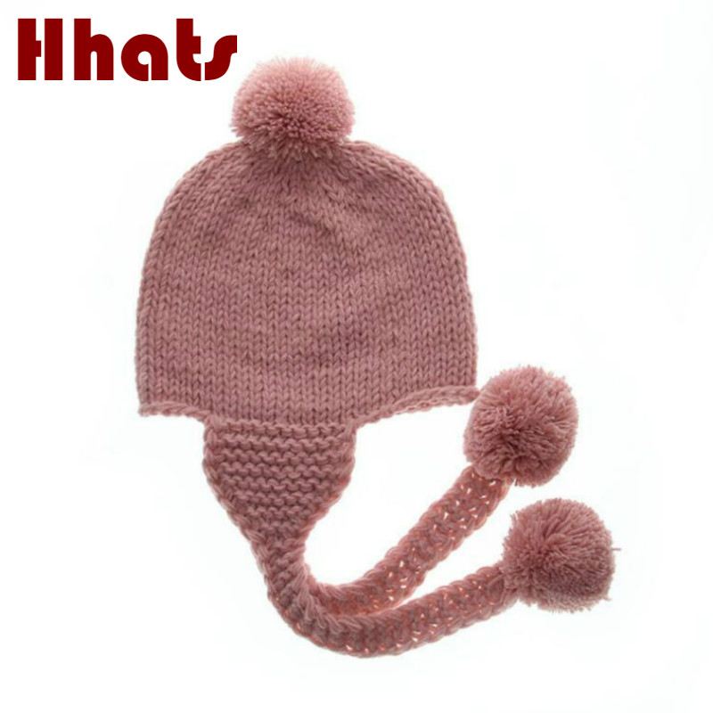 a77766e69 Free shipping on Men's Bomber Hats in Men's Hats, Apparel ...