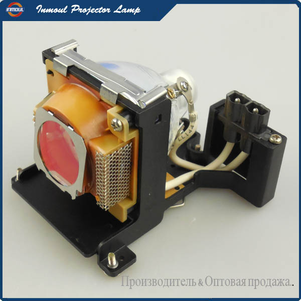 Free shipping Original Projector lamp with housing 64.J4002.001 for BENQ PB8120 / PB8220 / PB8230