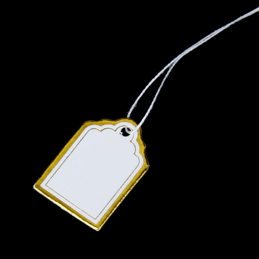 дисплей ювелирных изделий заказать на aliexpress