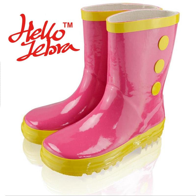 Cheap Rain Boots For Boys - Yu Boots