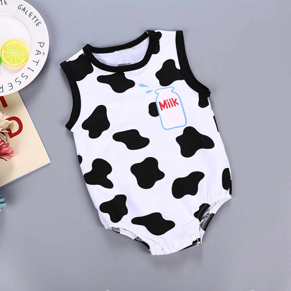 b80799b47 Detail Feedback Questions about cotton summer fashion Toddler Baby ...